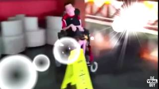 Nonton Initial D webm wheelchair Film Subtitle Indonesia Streaming Movie Download