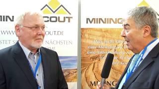 Interview mit Avrupa Minerals zu den Explorationsprojekten des Unternehmens in Europa