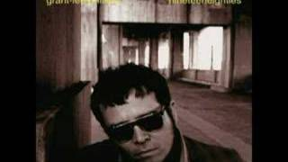Grant Lee Phillips  Boys Dont Cry