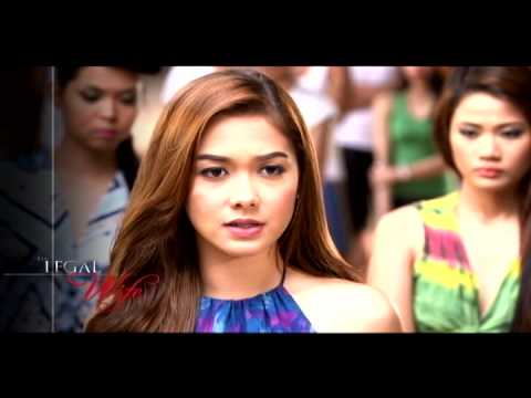 wife - THE LEGAL WIFE Weeknights on ABS-CBN Primetime Bida Visit our official website! http://www.abs-cbn.com http://www.push.com.ph Facebook: http://www.facebook.com/ABSCBNnetwork Twitter: https://twi...