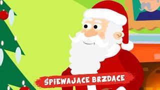 Download Lagu Śpiewające Brzdące - Kochany Mikołaj - Piosenki dla dzieci Mp3