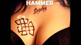 Video Witch hammer - Cejchy (2015)
