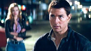 Nonton Jack Reacher Trailer 2012 Tom Cruise Movie - Official [HD] Film Subtitle Indonesia Streaming Movie Download