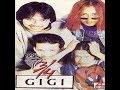 GIGI - Album 3/4 (Side B)