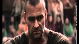 Nonton Rome   Titus Pullo Enters The Arena Film Subtitle Indonesia Streaming Movie Download