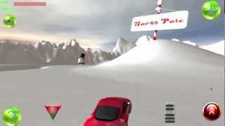 Christmas Game 3D YouTube video
