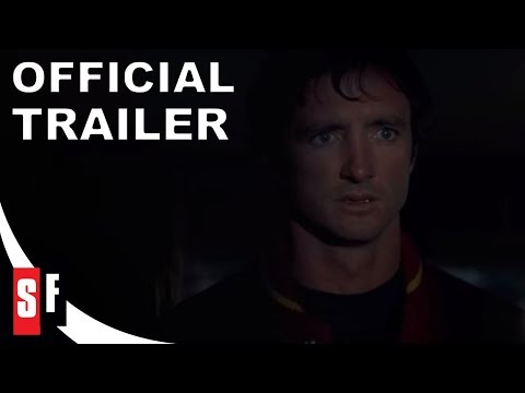 Macon County Line (1974) - Official Trailer