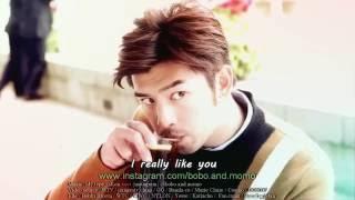 Video [FMV] You're My Type - Bobo x Momo (Chen Bolin & Song Ji Hyo) Orange Juice Couple MP3, 3GP, MP4, WEBM, AVI, FLV Agustus 2018