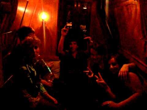 Walko and the Mysterons Longboat spesh