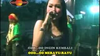 Nella Kharisma - Bila Cinta Didusta (Official Music Video)