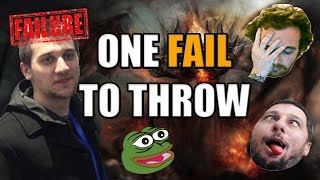 Video Dota 2: Arteezy - One Fail To Throw The Game | Never Watching Anime Again MP3, 3GP, MP4, WEBM, AVI, FLV Juni 2018