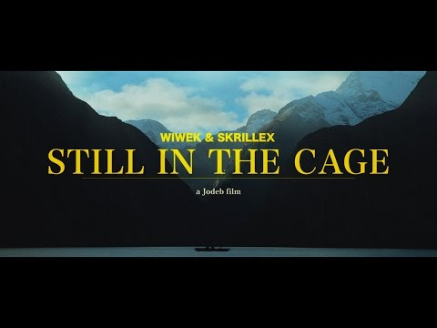Wiwek & Skrillex - Still In The Cage