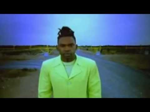 Dr Alban - Long Time Ago
