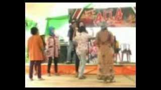 Download Lagu ALTA MUSIK Jadul bersama Atab dan Syarif Live in Kejadian Mp3