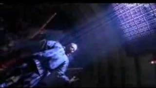 Dr  Dre - Keep Their Heads Ringin' (Official Music Video)