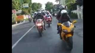Trawas Indonesia  city photo : Megelli Indonesian Groups (MIG) Surabaya Short Touring to Pacet-Trawas East Java Indonesia