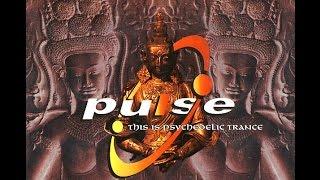 Download Lagu Pulse 1 {Full Compilation} Mp3