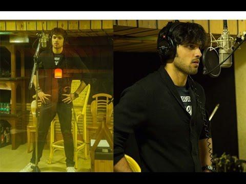 Kaisi Yeh Yaariyan Actor Parth Samthaan Sings For