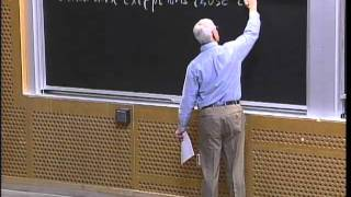 Lec 10 | MIT 6.00SC Introduction To Computer Science And Programming, Spring 2011
