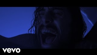 To Kill A King - Love Is Not Control - YouTube