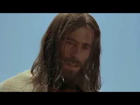 Video यीशु मसीह कौन है? - Full Movie download in MP3, 3GP, MP4, WEBM, AVI, FLV January 2017