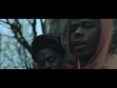 Up North | Trailer | SeriesFest: Season 3