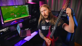 FAQ41 - MASTODON, BREASTS, ELECTRONIC MUSIC, WOMEN