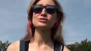 Video Zdechovická fotbalová hymna