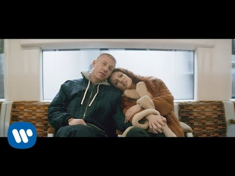 Rudimental – These Days Ft Jess Glynne, Macklemore, Dan Caplen