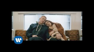 Rudimental - These Days feat. Jess Glynne, Macklemore and Dan Caplen