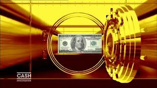Video Cash investigation - Quand les actionnaires s'en prennent à vos emplois / intégrale MP3, 3GP, MP4, WEBM, AVI, FLV Agustus 2017