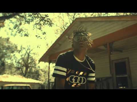 JayDaYoungan x FG Famous - Stick Up (Official Music Video)