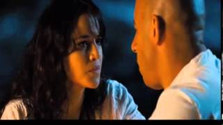 Nonton Dom and Letty- ride or die Film Subtitle Indonesia Streaming Movie Download