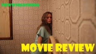 Nonton Hounds Of Love  2017  Australian Horror Movie Review Film Subtitle Indonesia Streaming Movie Download