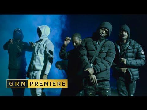 Smoke Boyz – No Heart [Music Video] | GRM Daily