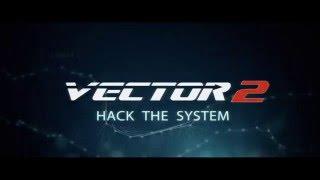 Vector 2 Vídeo YouTube