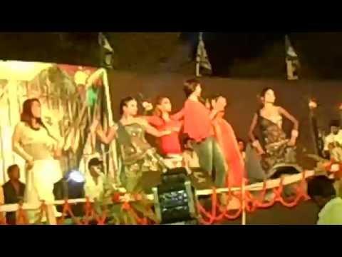 Video Pawan Singh ! Akshara Singh! Stage show!!हमसे कराद बियाह सरवु !!पवन सिंह- अक्षरा सिंह stage Show download in MP3, 3GP, MP4, WEBM, AVI, FLV January 2017