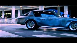 Nonton PAKLENE ULICE 6 (FAST AND FURIOUS 6) Film Subtitle Indonesia Streaming Movie Download