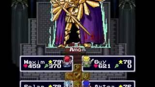 Genesis ROMS YouTube video
