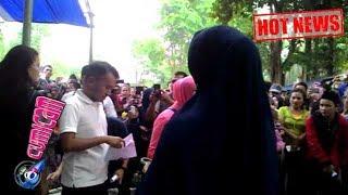 Video Hot News! Papan Nisan Jupe Salah Nama, Ruben Turun Tangan - Cumicam 10 Juni 2017 MP3, 3GP, MP4, WEBM, AVI, FLV Januari 2018