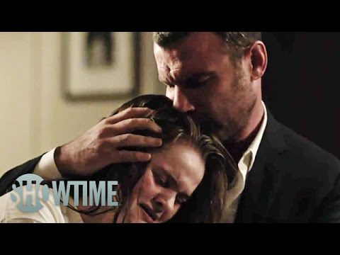 Ray Donovan 2.09 (Clip 'I Got All the Blood Off')