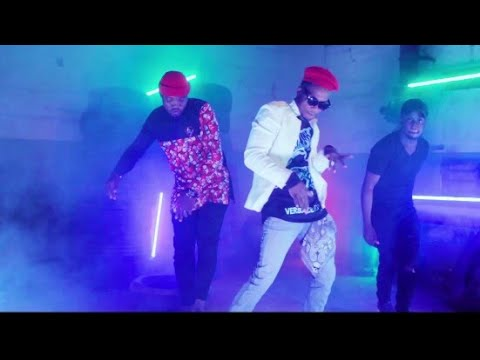 BOKA-Mr BANGIS ft Umar m shareef OFFICIAL VIDEO 2018