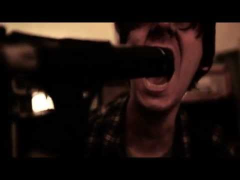 No Anchor - Dead Pony (Official) online metal music video by NO ANCHOR