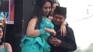 Video Salome Duet Version -  Amanda Music Live With Rosid Production MP3, 3GP, MP4, WEBM, AVI, FLV Agustus 2018