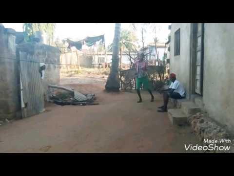 Video Man fongo ushemeji download in MP3, 3GP, MP4, WEBM, AVI, FLV January 2017