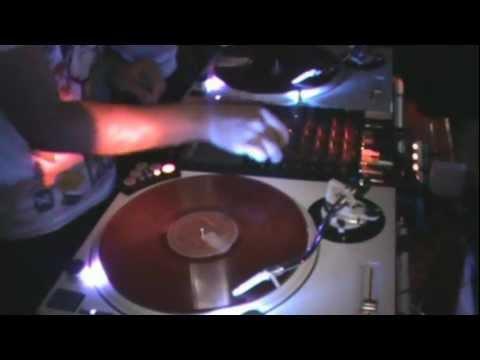 DJ Marquinhos Espinosa em Alcinópolis no Rancho 359 & Campo Grande-MS(Video 148).wmv