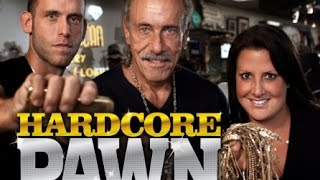 Nonton Hardcorepawn S1e01 Film Subtitle Indonesia Streaming Movie Download