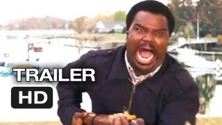 Nonton Peeples Official Trailer  1  2013    Tyler Perry  Craig Robinson Movie Hd Film Subtitle Indonesia Streaming Movie Download