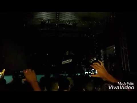 Banda Som e Louvor em Pau D'arco-TO 10/02/17