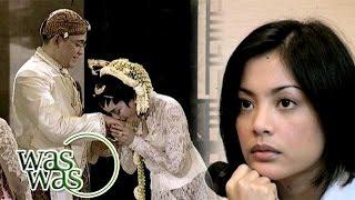 Video Belum Punya Momongan, Lulu Tobing Gugat Cerai Suami? - WasWas 16 Mei 2016 MP3, 3GP, MP4, WEBM, AVI, FLV Juli 2019